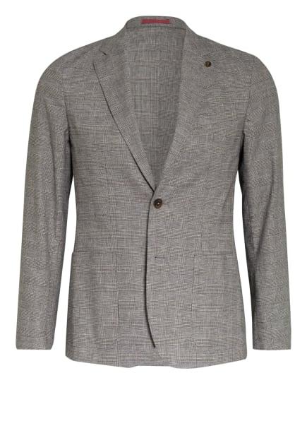 TED BAKER Sakko BONSAI Extra Slim Fit, Farbe: WEISS/ SCHWARZ (Bild 1)