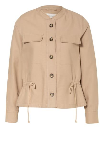 CARTOON Jacke, Farbe: CAMEL (Bild 1)