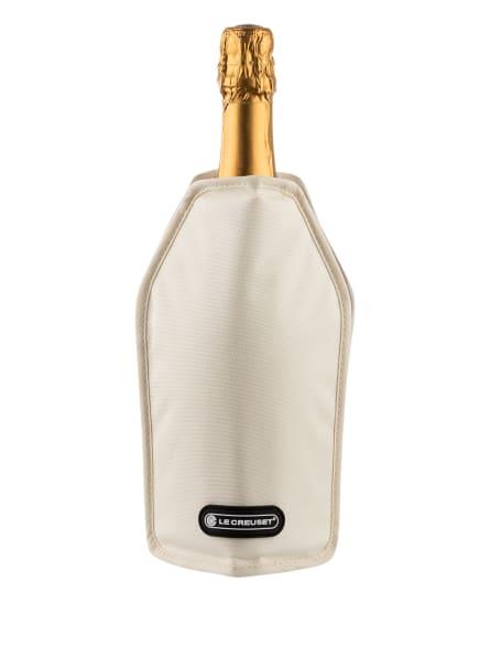 screwpull Aktiv-Weinkühler, Farbe: CREME (Bild 1)