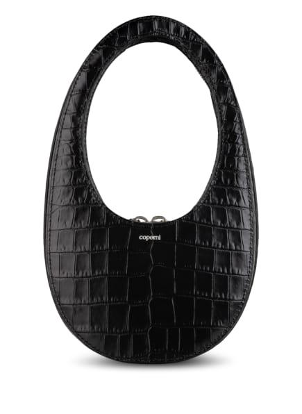 coperni Handtasche SWIPE, Farbe: SCHWARZ (Bild 1)