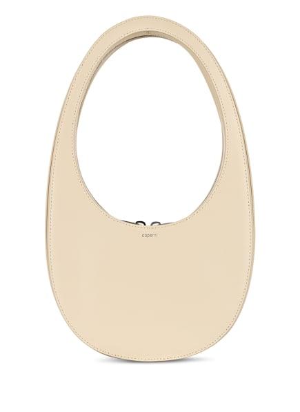 coperni Handtasche SWIPE, Farbe: ECRU (Bild 1)