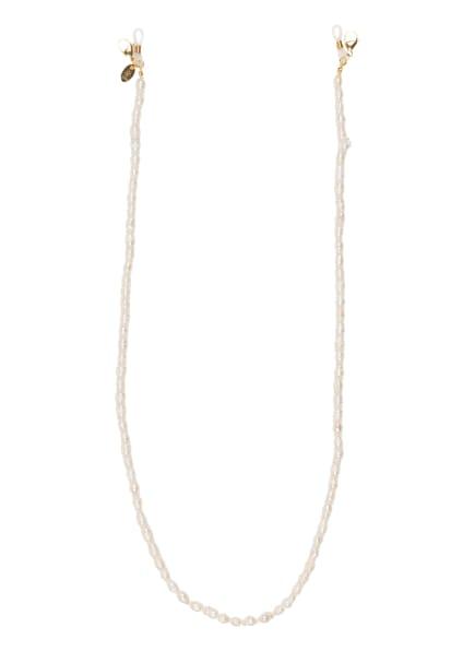 ETUUI Maskenkette, Farbe: GOLD (Bild 1)