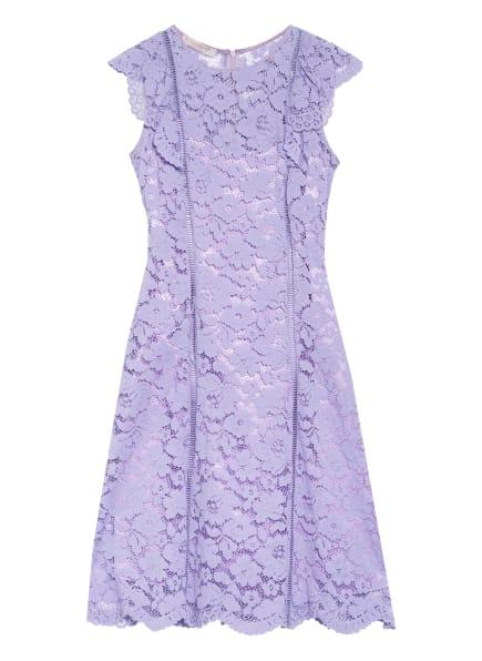 RINASCIMENTO Kleid , Farbe: LILA (Bild 1)