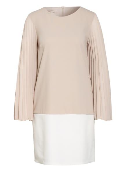 RINASCIMENTO Kleid , Farbe: BEIGE/ WEISS (Bild 1)