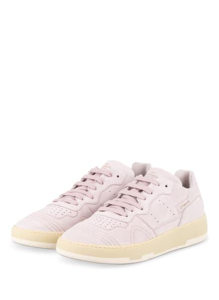 COPENHAGEN Sneaker CH461, Farbe: HELLLILA (Bild 1)