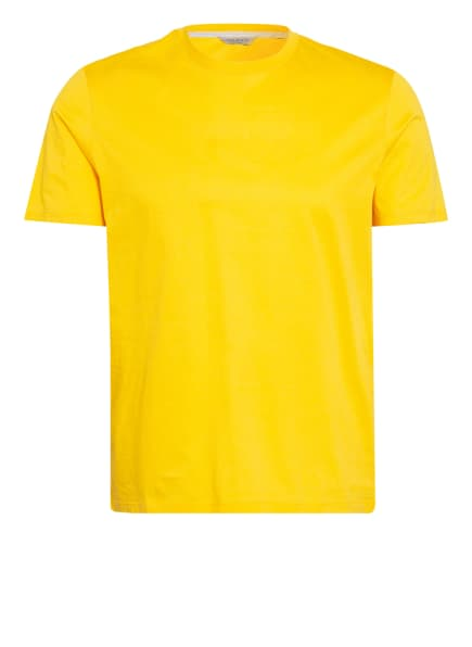 TED BAKER T-Shirt ONLY, Farbe: DUNKELGELB (Bild 1)