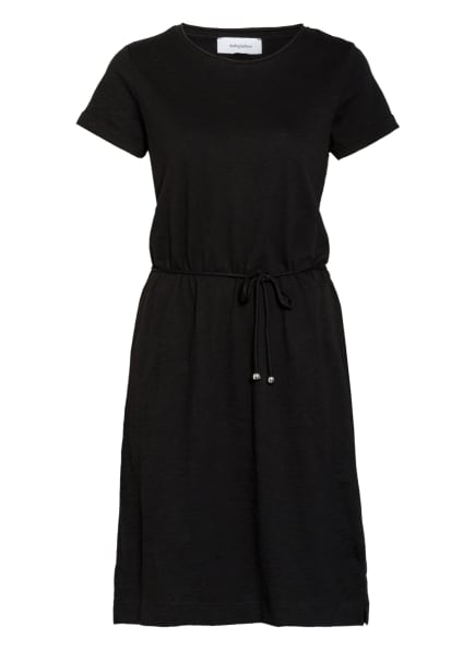 darling harbour Kleid, Farbe: SCHWARZ (Bild 1)