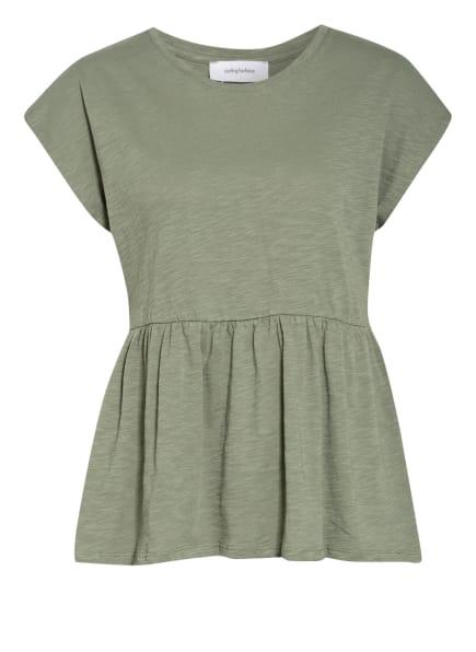 darling harbour T-Shirt , Farbe: GRÜN (Bild 1)