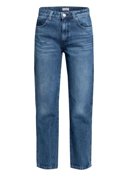 CLAUDIE PIERLOT 7/8-Jeans PENSEE, Farbe: J001 DENIM (Bild 1)