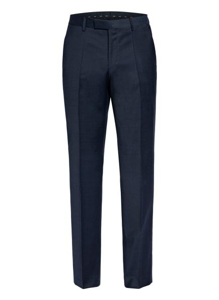 BOSS Anzughose LEON Regular Fit, Farbe: 410 NAVY (Bild 1)
