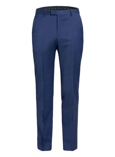 BOSS Anzughose LEON Regular Fit, Farbe: 417 NAVY (Bild 1)