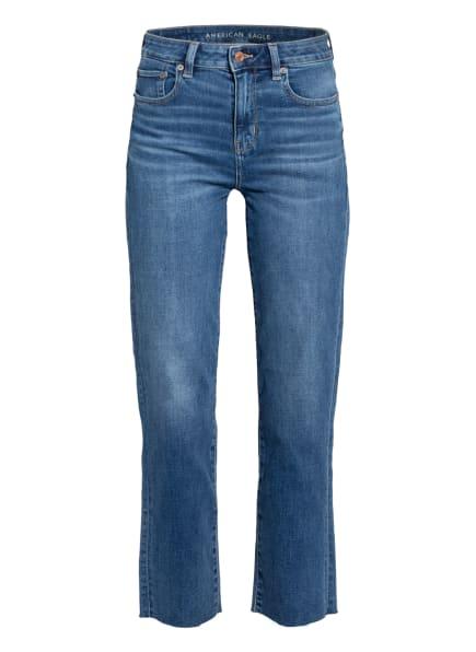 AMERICAN EAGLE Jeans, Farbe: 334 DEEP INDIGO (Bild 1)
