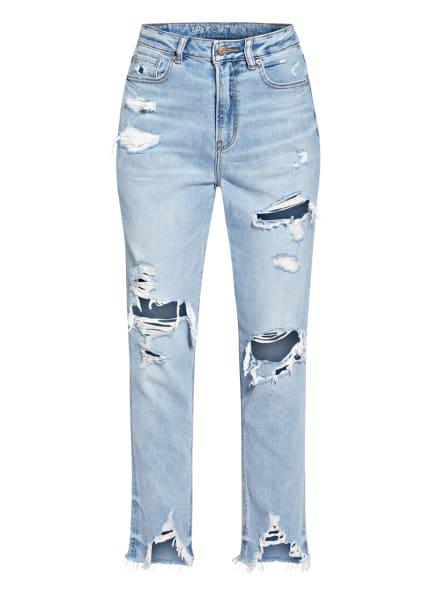 AMERICAN EAGLE Mom Jeans, Farbe: 509 LIVIN IT UP (Bild 1)