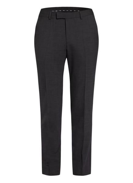 BOSS Anzughose LEON Regular Fit , Farbe: 061 OPEN GREY (Bild 1)