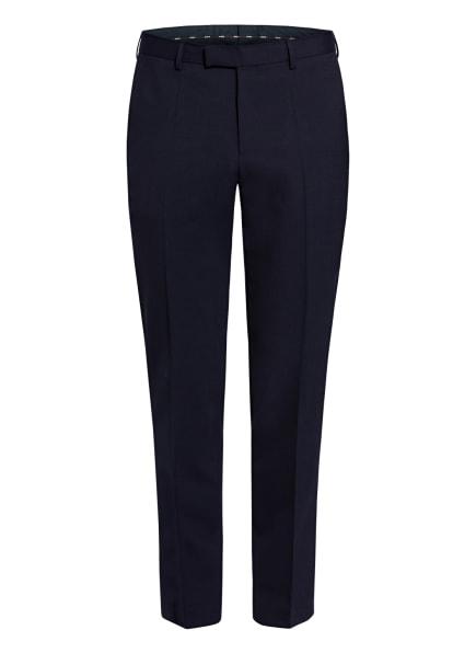 BOSS Anzughose LEON Regular Fit , Farbe: 410 NAVY (Bild 1)