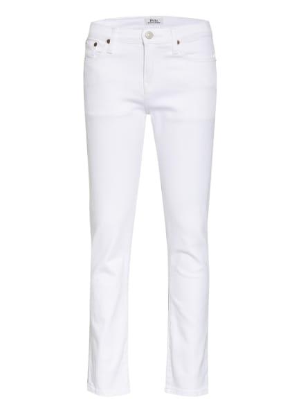 POLO RALPH LAUREN Jeans SULLIVAN, Farbe: WEISS (Bild 1)