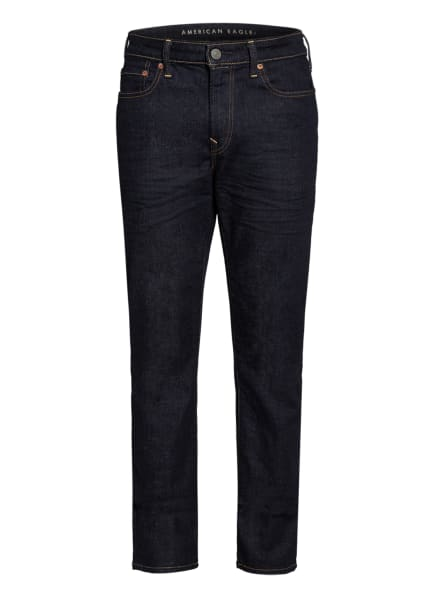 AMERICAN EAGLE Jeans RINSE Slim Fit , Farbe: 852 CLEAN RINSE (Bild 1)