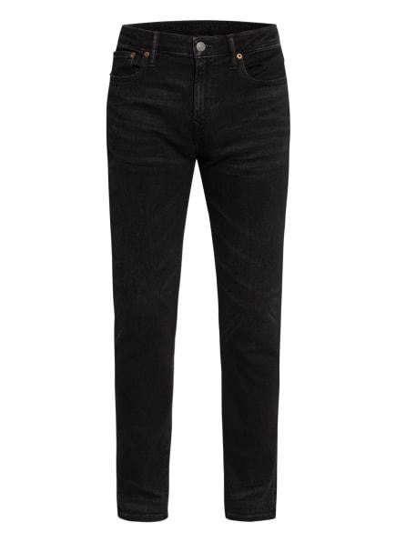 AMERICAN EAGLE Jeans Athletic Skinny Fit, Farbe: 001 BLACK (Bild 1)