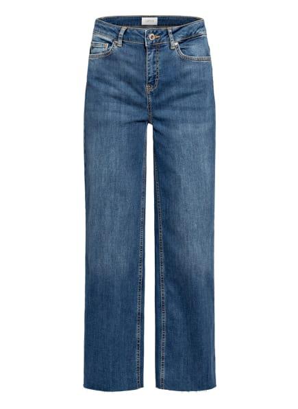 CARTOON 7/8-Jeans, Farbe: 8619 MIDDLE/BLUE/DENIM (Bild 1)
