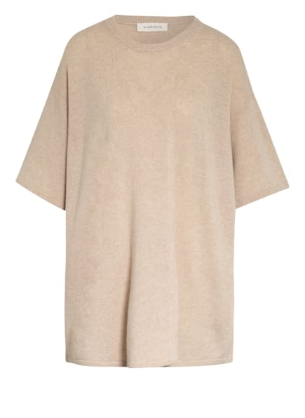 by Aylin Koenig Oversized-Pullover LUCA, Farbe: BEIGE (Bild 1)