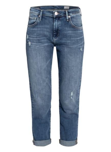 TRUE RELIGION Boyfriend-Jeans, Farbe: 4646 COBALT BLUE (Bild 1)