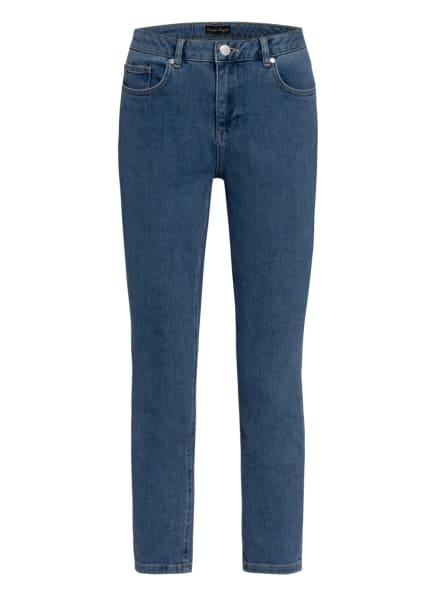 Phase Eight 7/8-Jeans PAX, Farbe: 354 DENIM (Bild 1)