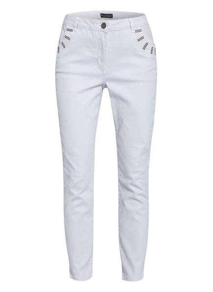 Phase Eight 7/8-Jeans SOFIYA, Farbe: 409 PALE BLUE (Bild 1)