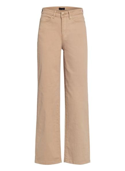 Phase Eight Jeans-Culotte VIONA, Farbe: 120 STONE (Bild 1)