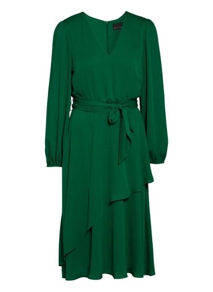 Phase Eight Kleid IMELDA, Farbe: GRÜN (Bild 1)