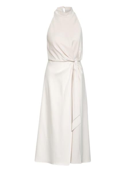 TED BAKER Kleid LELLY , Farbe: CREME (Bild 1)