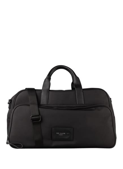 TED BAKER Reisetasche LEGALLY, Farbe: SCHWARZ (Bild 1)
