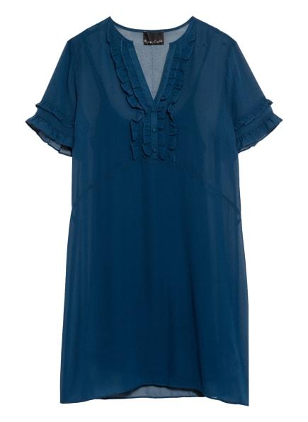 Phase Eight Kleid DARLA, Farbe: PETROL (Bild 1)