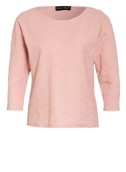 Phase Eight Shirt MAEVA mit 3/4-Arm, Farbe: ROSÉ (Bild 1)