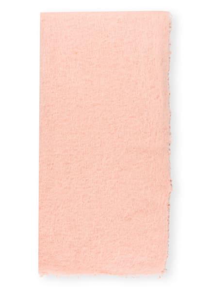 Bakaree Cashmere-Schal, Farbe: ROSA (Bild 1)
