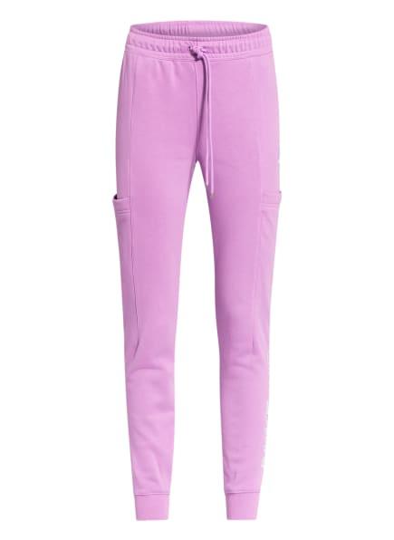 Nike Sweatpants AIR, Farbe: PINK (Bild 1)