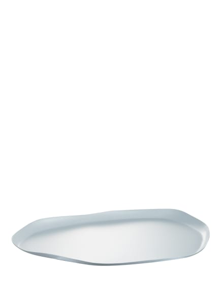 BROSTE COPENHAGEN Tablett MIE, Farbe: HELLBLAU (Bild 1)