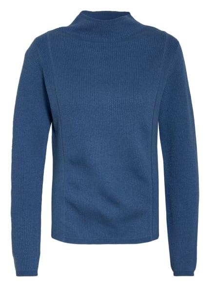 REISS Pullover MARLEY, Farbe: BLAU (Bild 1)