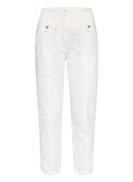 REISS 7/8-Hose ALANA, Farbe: 00 WHITE (Bild 1)