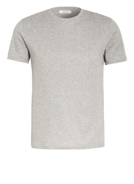 REISS T-Shirt GUADINO, Farbe: GRAU/ HELLGRAU (Bild 1)