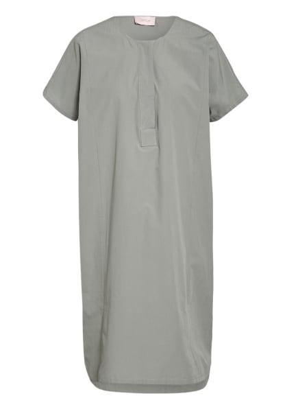 CARTOON Kleid , Farbe: HELLGRÜN (Bild 1)