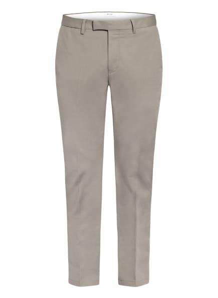 REISS Chino EASTBURY Slim Fit, Farbe: GRAU (Bild 1)