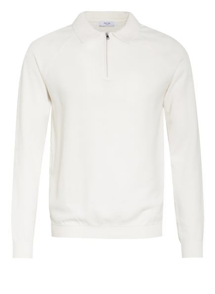REISS Pullover ROBIN, Farbe: WEISS (Bild 1)