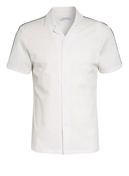 REISS Resorthemd FANG, Farbe: WEISS (Bild 1)