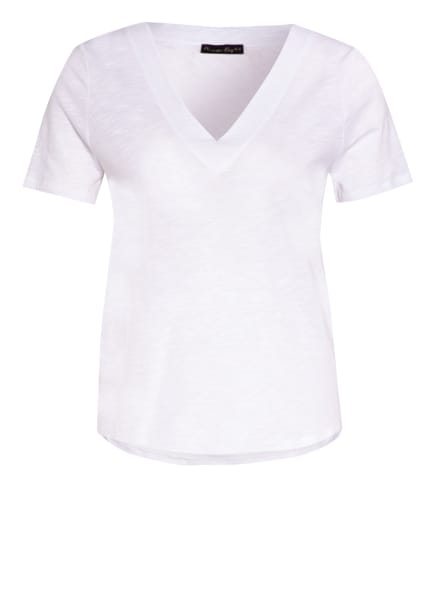 Phase Eight T-Shirt ELSPETH, Farbe: WEISS (Bild 1)