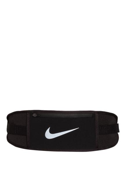 Nike Gürteltasche RACE DAY, Farbe: SCHWARZ (Bild 1)