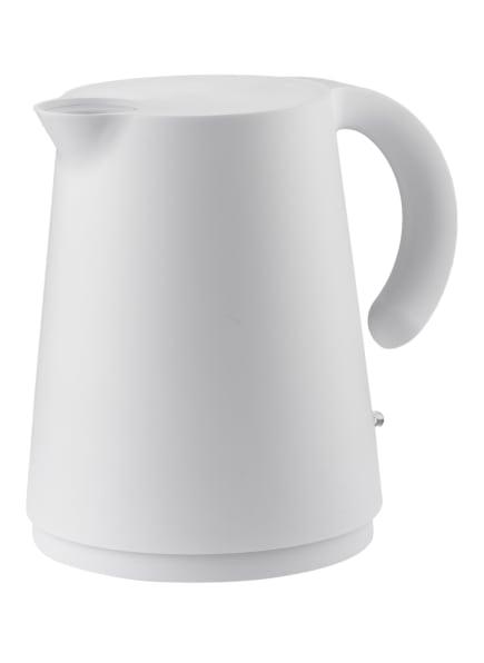 eva solo Wasserkocher RISE, Farbe: WEISS (Bild 1)