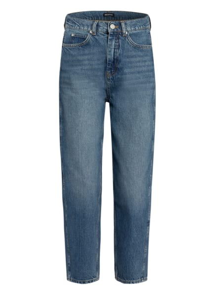 WHISTLES 7/8-Jeans, Farbe: 12 Denim (Bild 1)