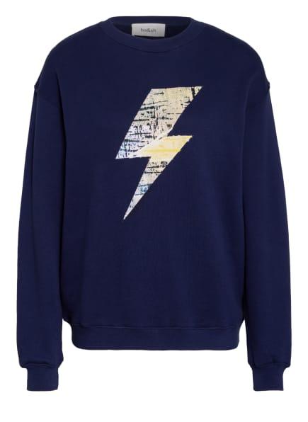 ba&sh Sweatshirt EAST , Farbe: DUNKELBLAU (Bild 1)