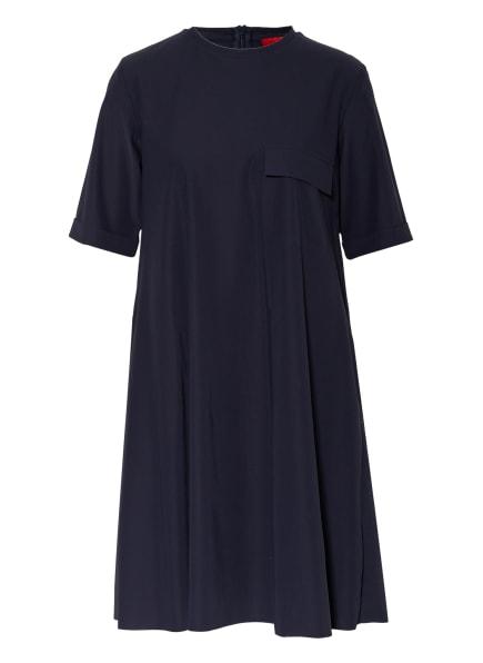 MAX & Co. Kleid CRONACA, Farbe: BLAU (Bild 1)