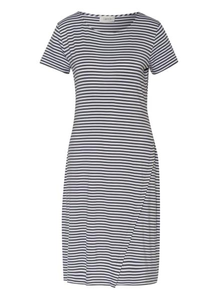 CARTOON Kleid, Farbe: WEISS/ GRÜN (Bild 1)